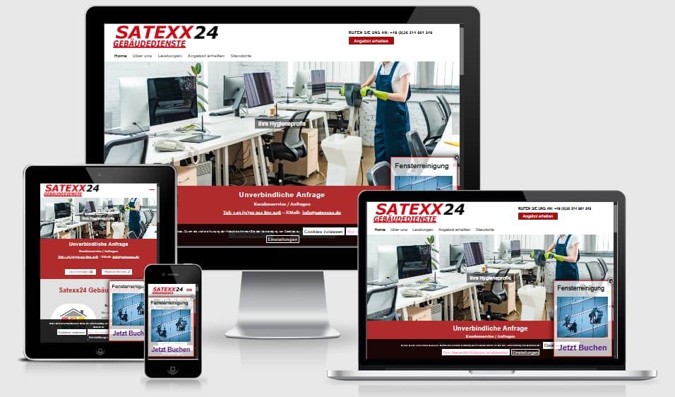 Satexx24