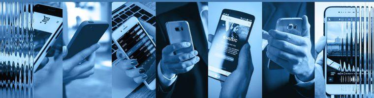 smartphone-3149992__340