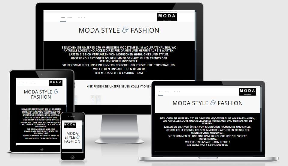 moda-style-fashion